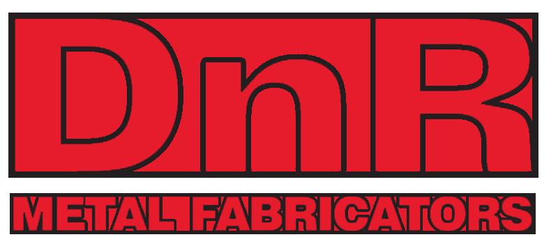 DnR Metal Fabricators